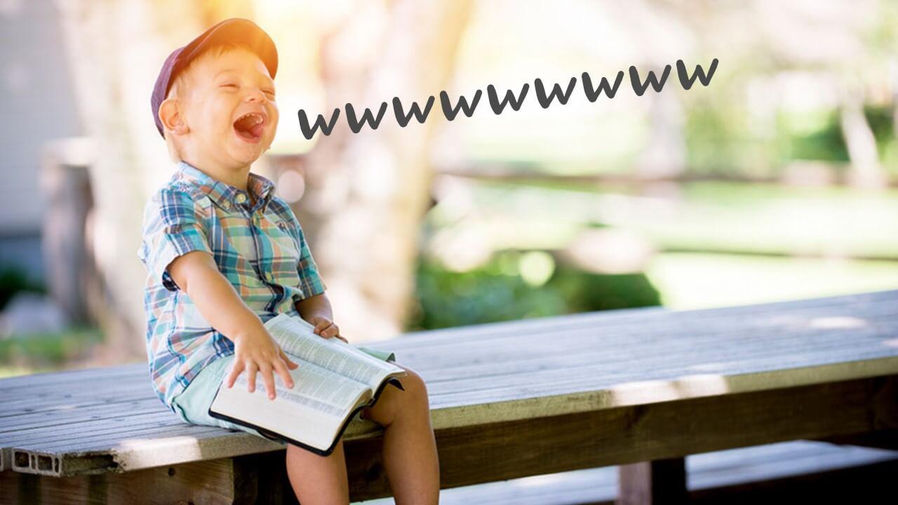 「赤の他人の文章を読んで吹き出して笑う」という初めての体験
